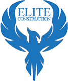 Elite Construction, CO 80229
