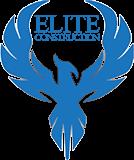 Elite Construction, CO 80229