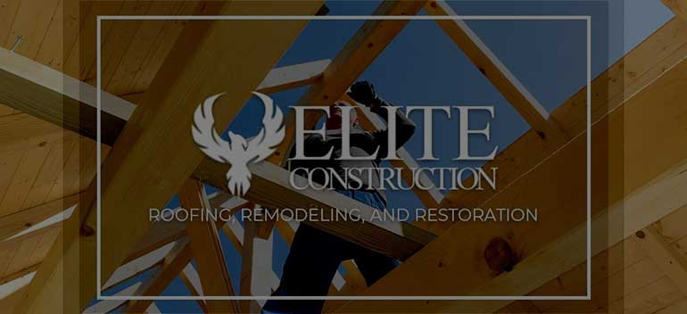 Elite Construction & Roofing Roofing Remodeling And Restoration Thumb