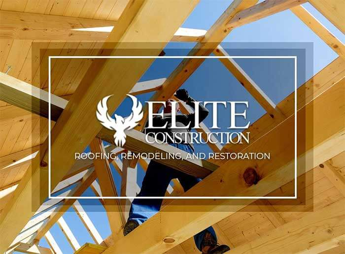 Elite Construction: Roofing, Remodeling, and Restoration