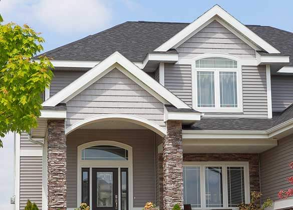 Home Improvement Services in Denver CO