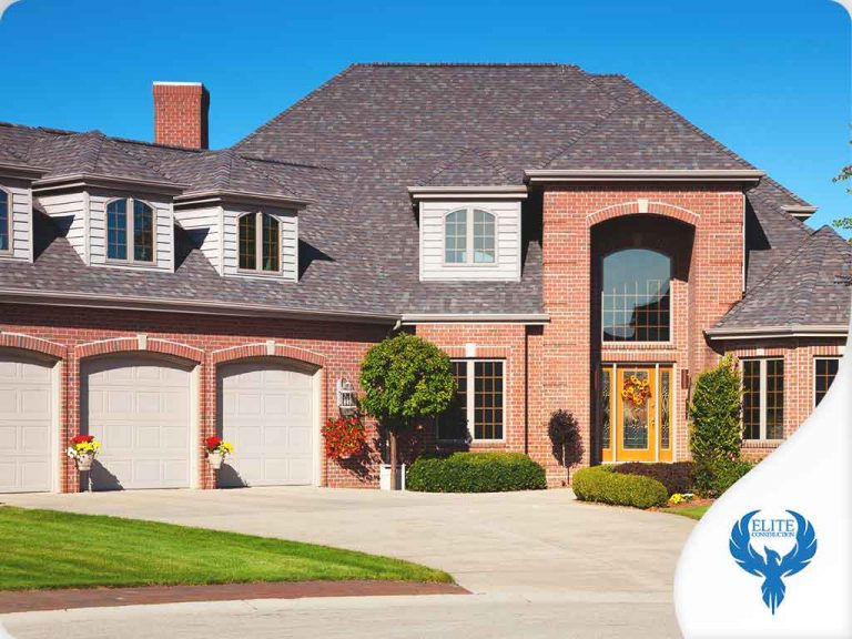 Getting the Right MiX Composite Roofings Benefits