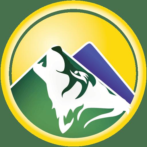 Twin Peaks Charter Academy