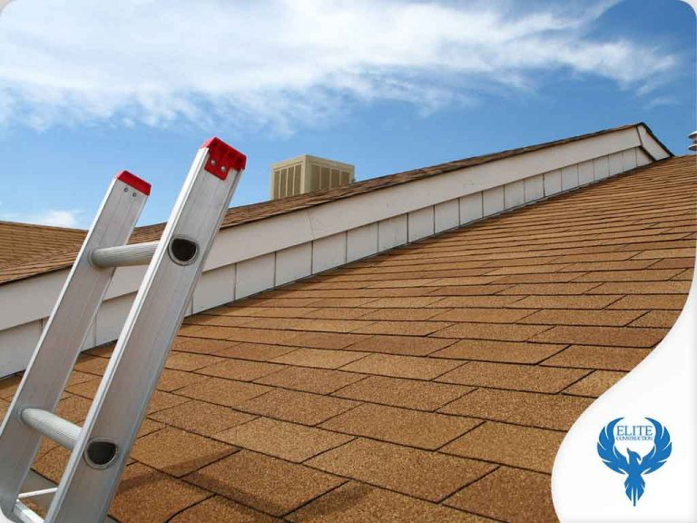 What Stresses Homeowners the Most During a Roof Replacement?