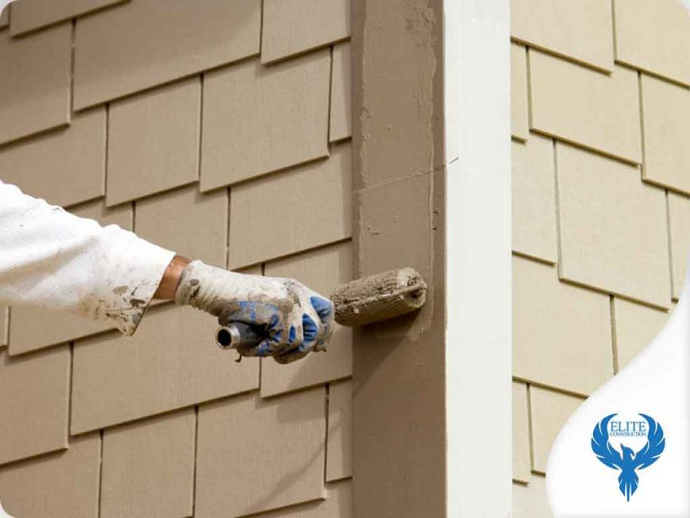 Tips for Hiring the Right House Painter