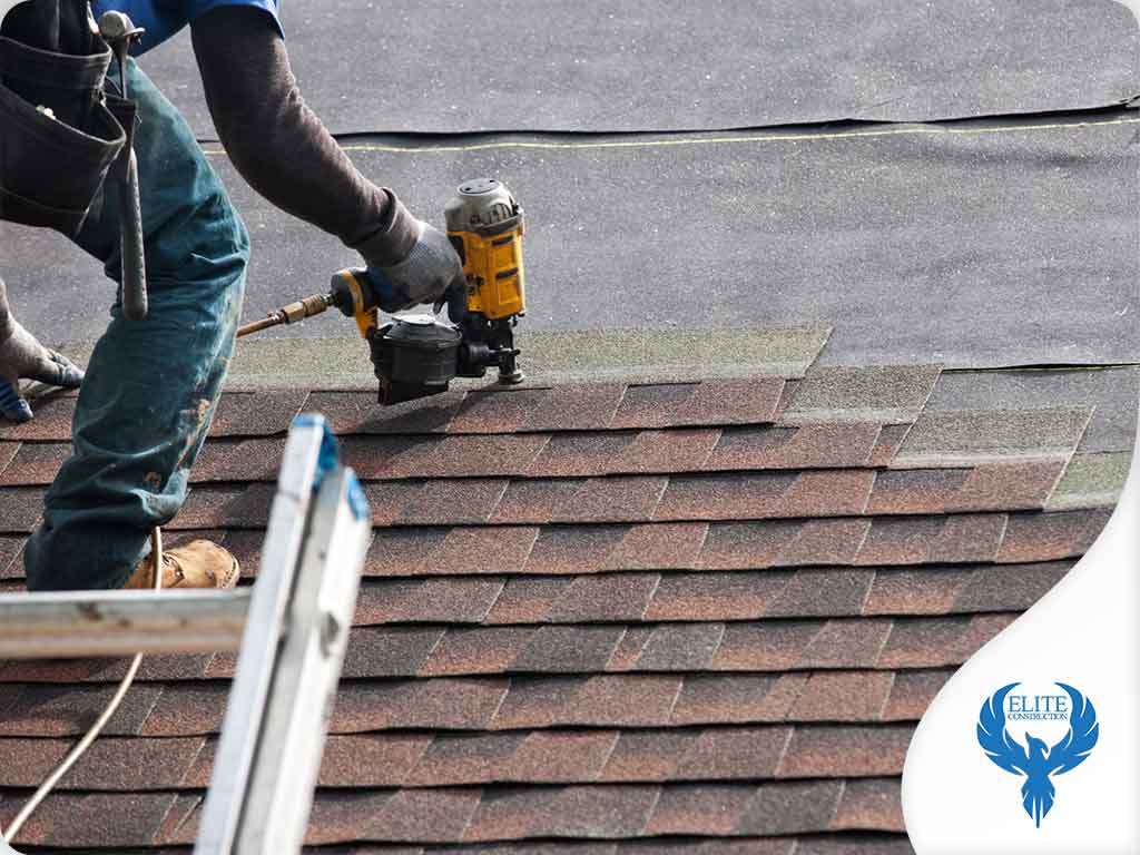 How to Prepare Your Home for a Roof Replacement