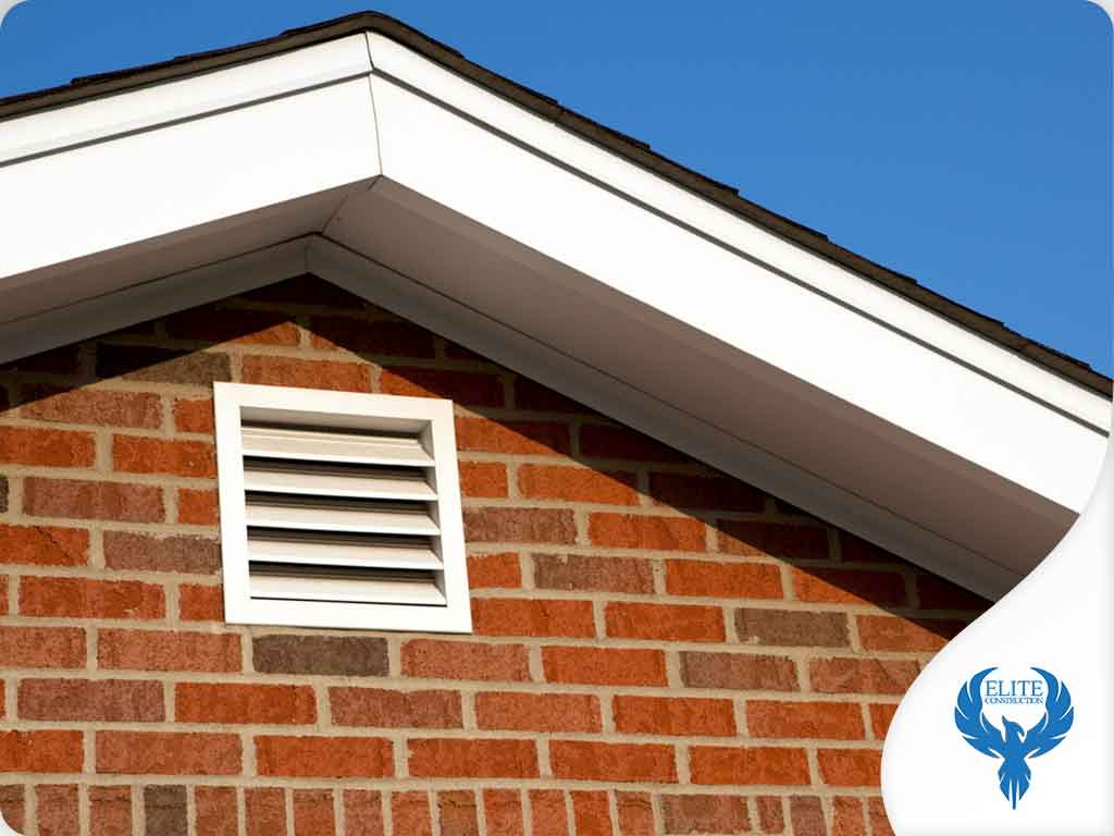 Myths Debunked 3 Misconceptions About Attic Ventilation