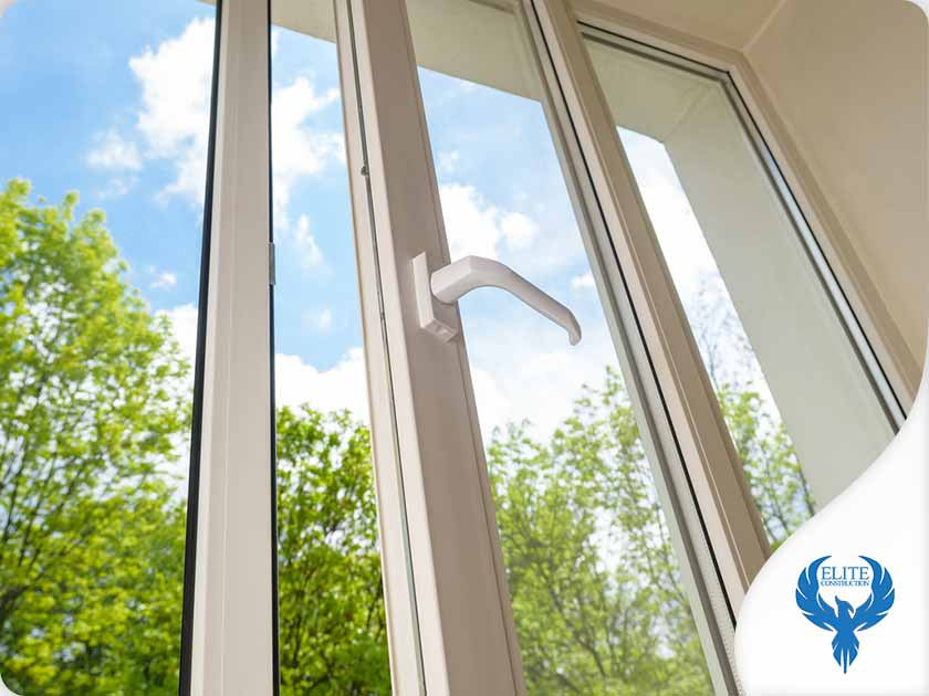 3 Major Facts That Make Vinyl Windows Your Best Choice