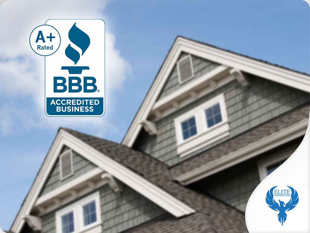 A+ Rating From BBB: What It Means for You