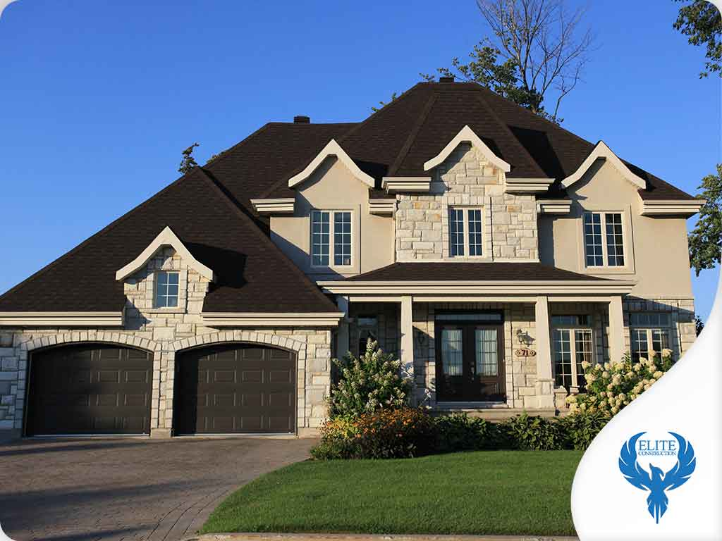 Design Trends: Why Is Smooth Siding Becoming More Popular?