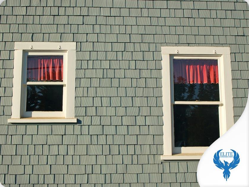 Understanding the Great Benefits of Wood Windows