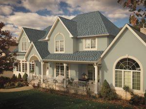 Best Roofers In Denver Colorado