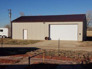 commercial roof installation denver colorado