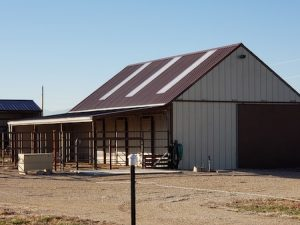 commercial roofing denver co