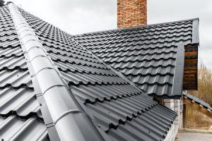 metal roof installation denver co