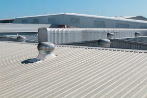 metal roof repair denver co