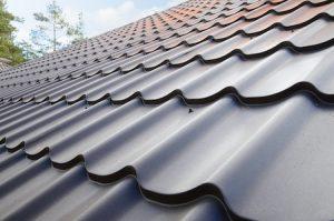 metal roofing contractors denver colorado