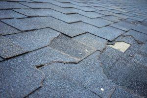 roof repair denver co