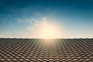 tile roof contractors denver co