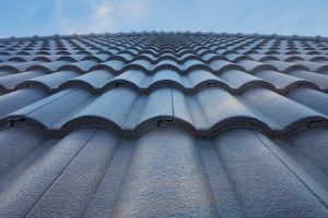 tile roof repair denver co