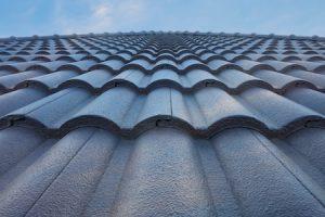 tile roofers denver co