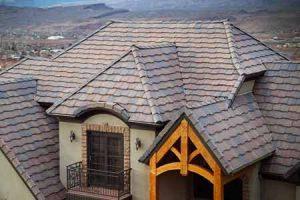 Roof Installation Denver CO